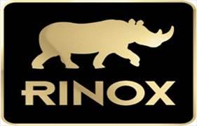 Rinox Logo.jpg