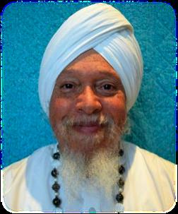 4 Guru Jodha Singh.png