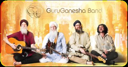 11 GuruGanesha Band.png