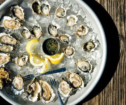 E VIP oysters (2) - Copy.jpg