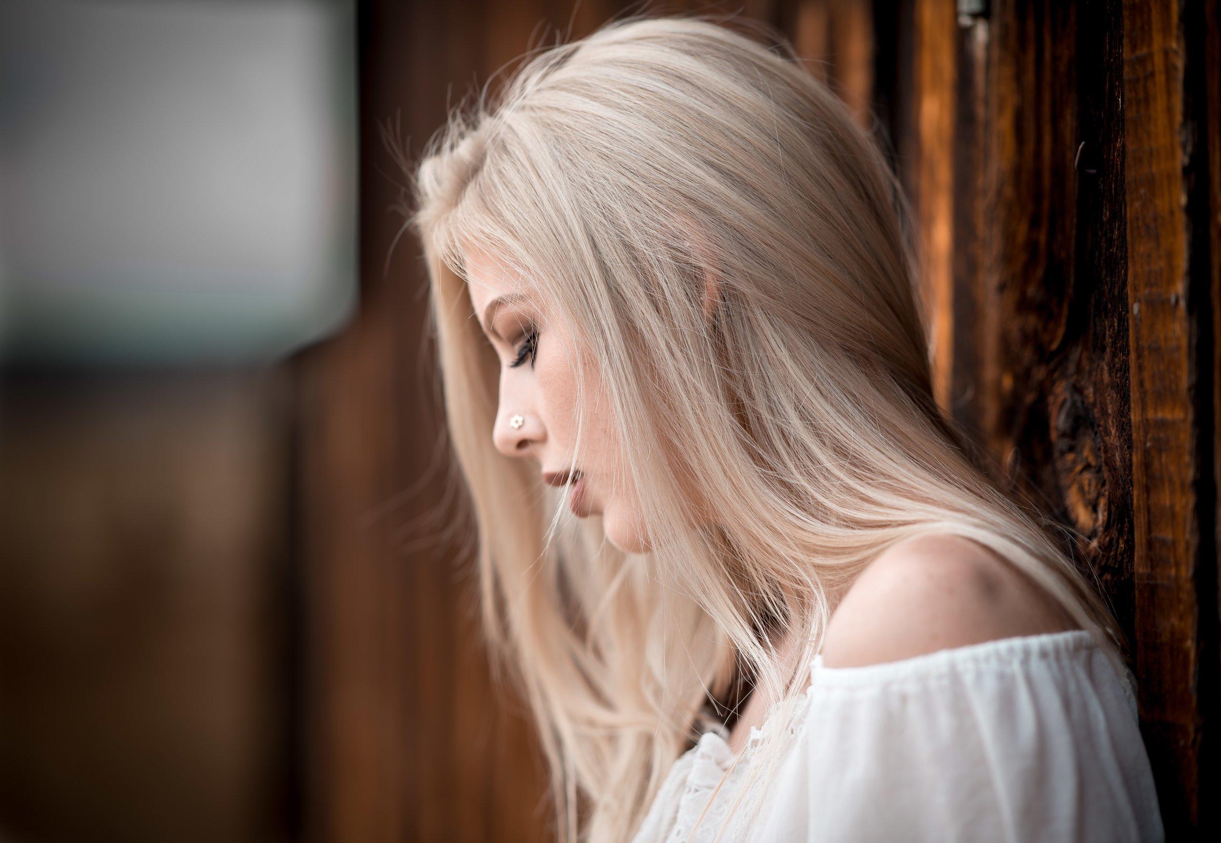 Treyb blond hair.JPG