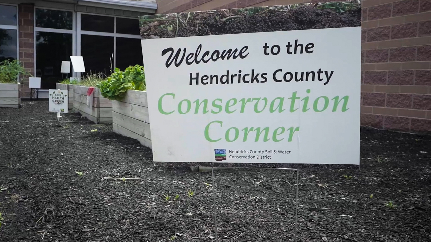 Hendricks Conservation corner copy 2.jpg