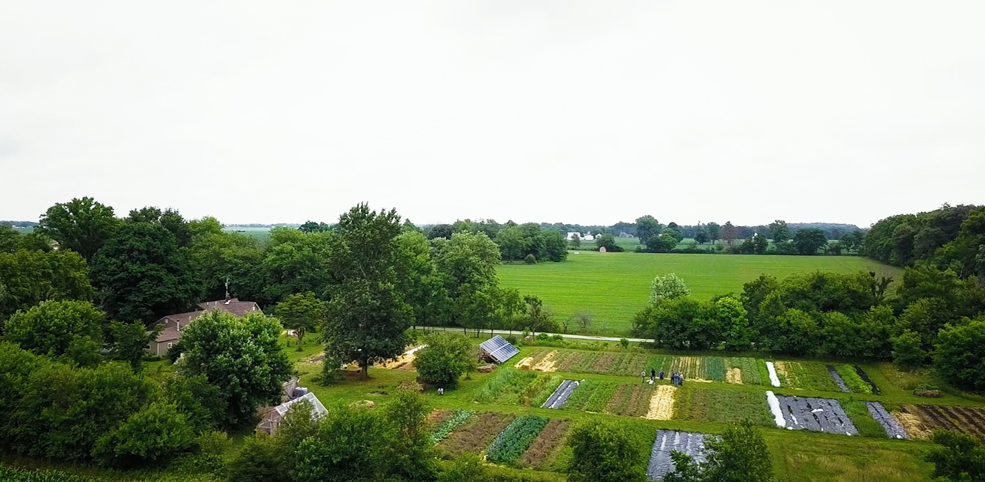 Scott and Erica farm aerial.jpg