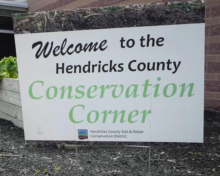 Hendricks+Conservation+corner+copy.jpg