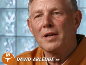 Chapter 45-1 David Arledge -sized.jpg