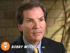 Chapter 3-9 Bobby Mitchell Interview -sized.jpg