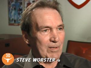 Chapter 45-2 Steve Worster Interview - sized.jpg
