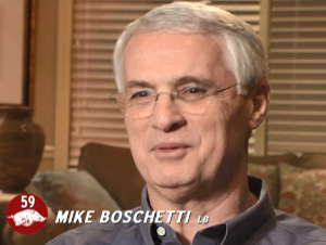 Chapter 44-1 Mike Boschetti interview -sized.jpg
