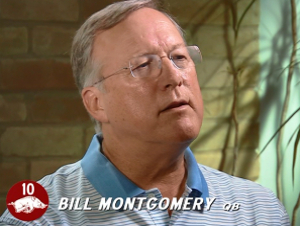 Chapter 39-1 Bill Montgomery -sized.jpg