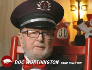 Chapter 16-4 Doc Worthington Interview -sized.jpg