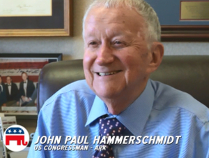 Chapter 23-1 Congressman Hammerschmidt Interview -sized.jpg