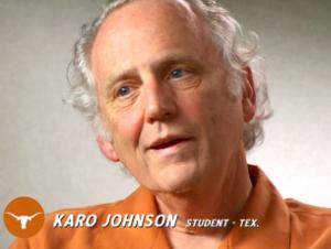 Chapter 7-16 Karo Johnson - 300px -sized.jpg