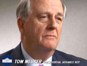 Chapter 47-2 Tom Muerer Interview -sized.jpg