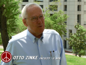 Chapter 16-3 Dr Otto Zinke interview -sized.jpg