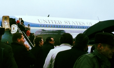 Chapter 12-2 Air Force One Fort Smith - 300px.jpg
