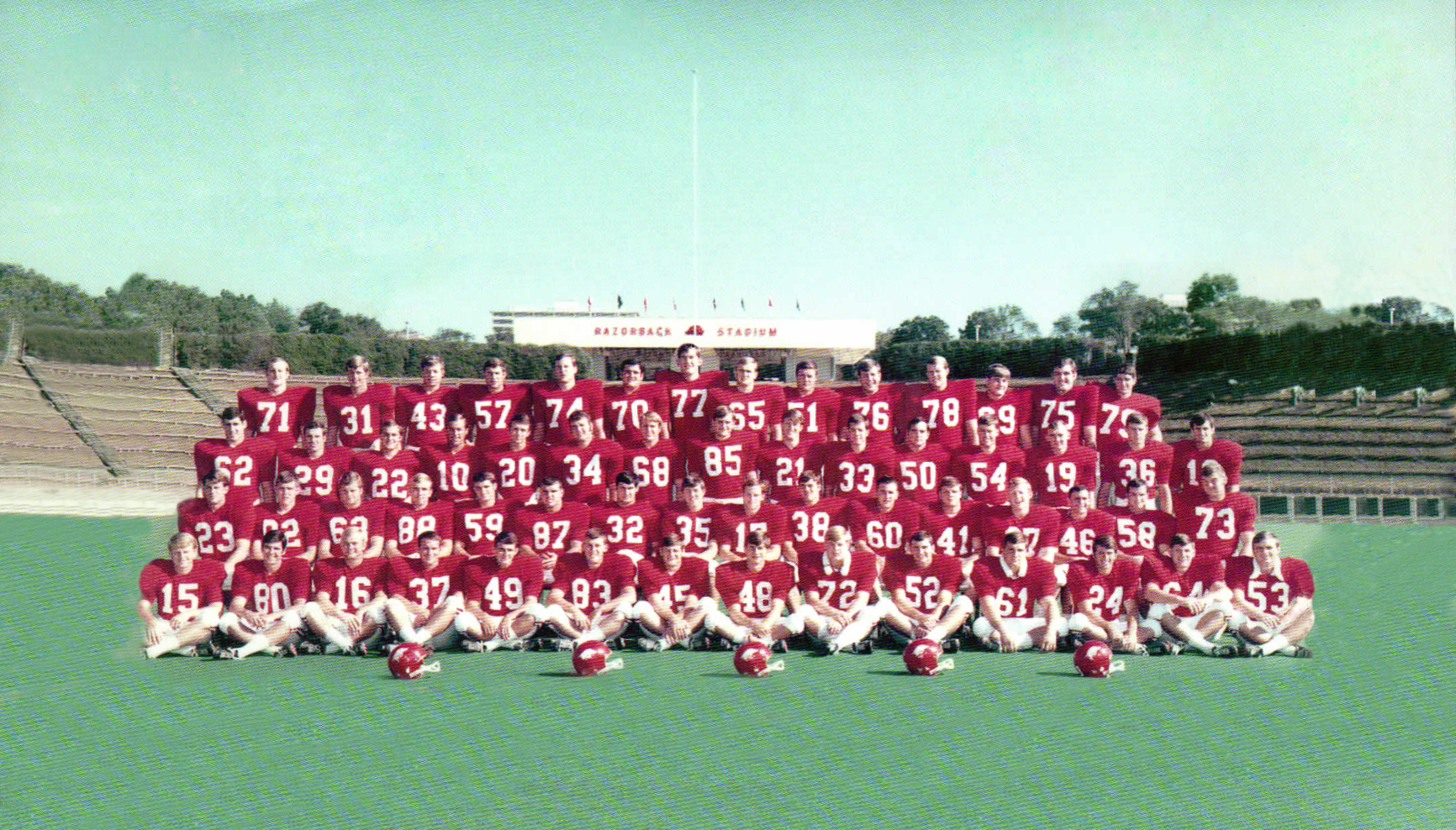 Arkansas team pic in color_website.rev.jpg
