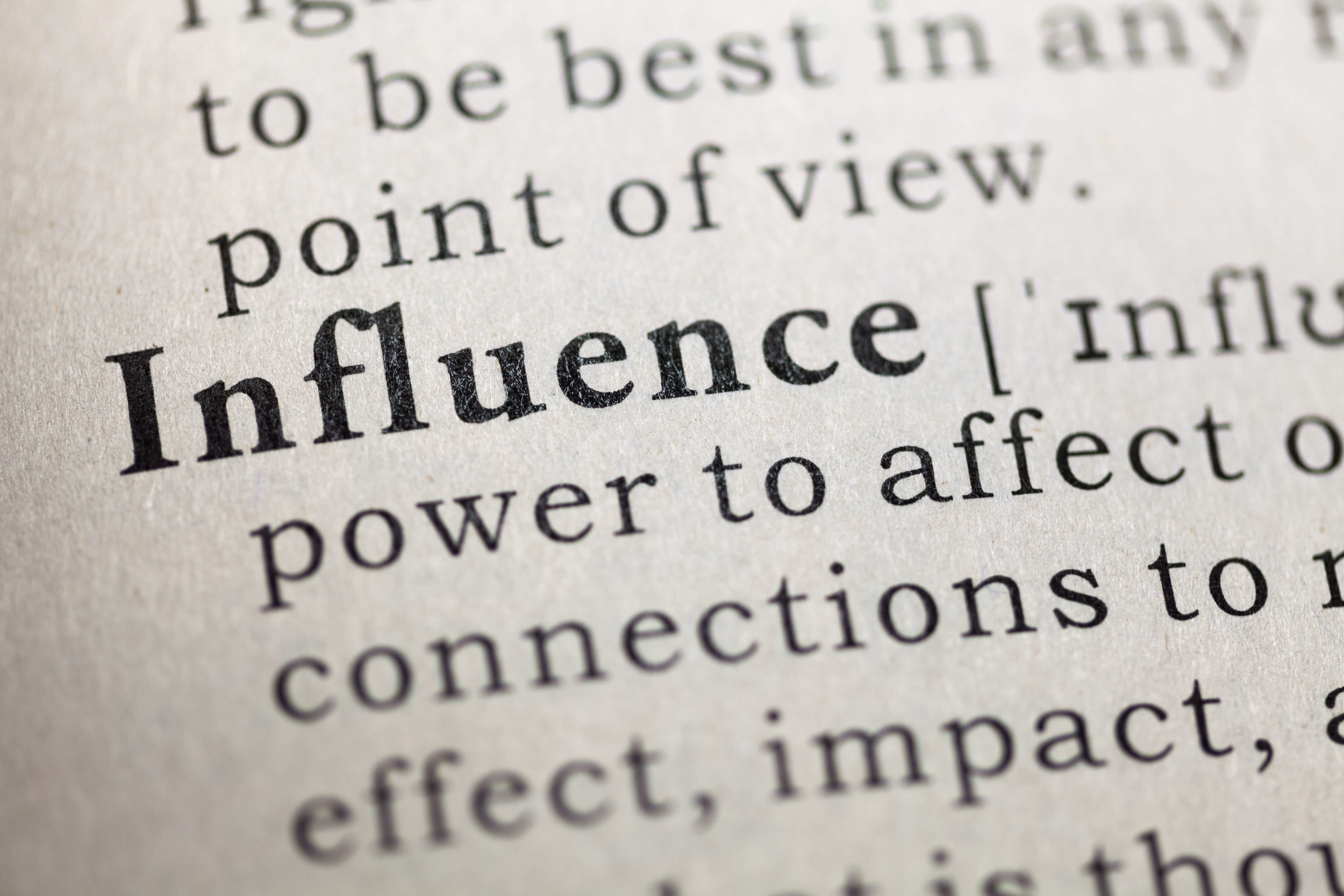 Influence.jpeg