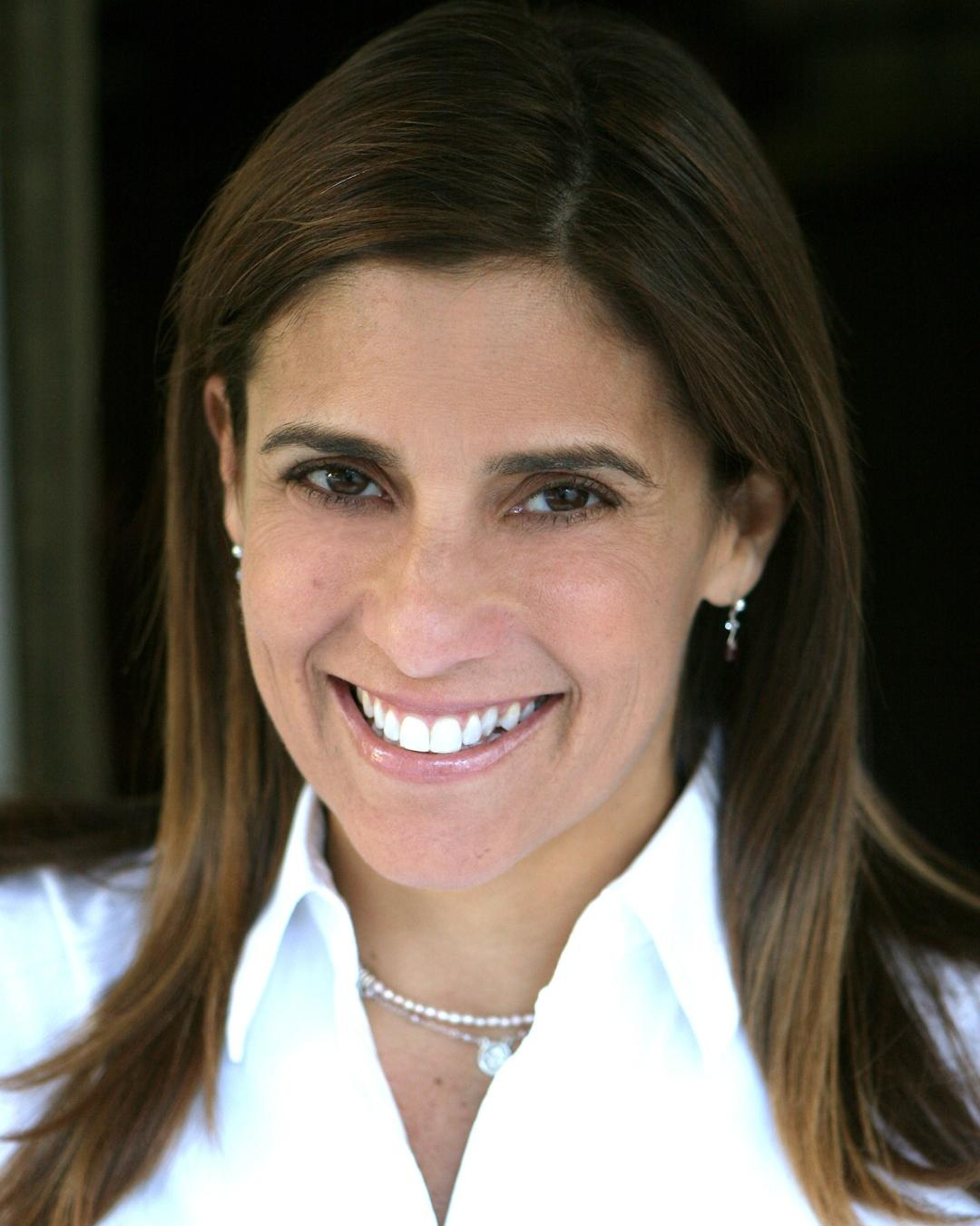 Karen Brodkin - Executive VP of Content Strategy & Development at Endeavor