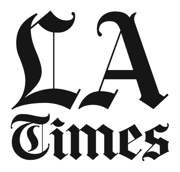 Designation as an Official Media Partner of the LA Sports Summit
