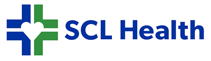 logo-new-scl.png