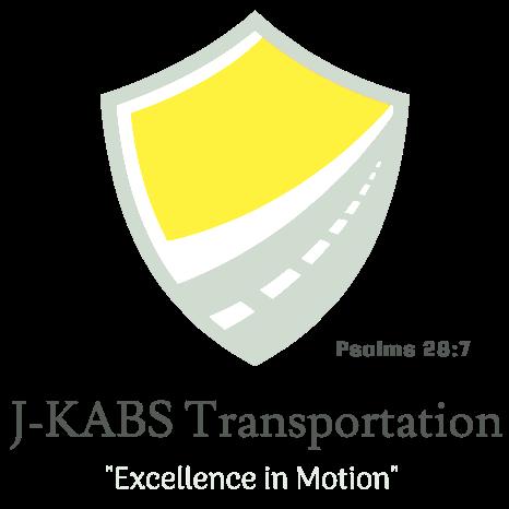 j kabs transport logo.png