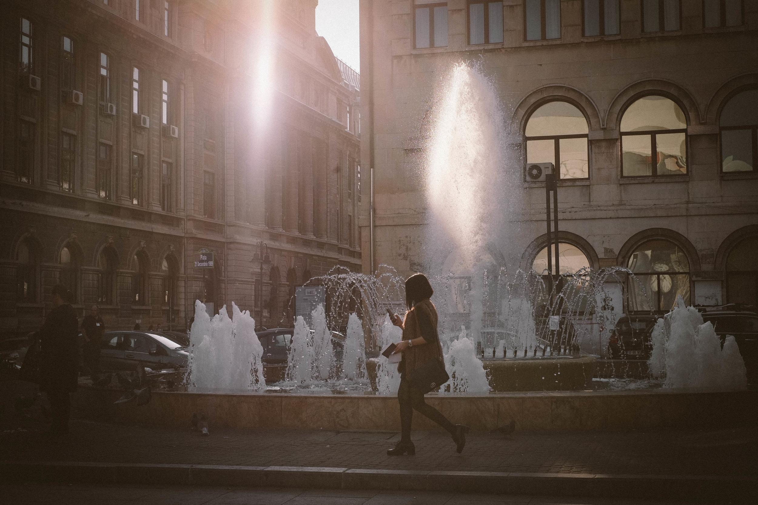 2017 OCT Bucharest Autumn-57.jpg