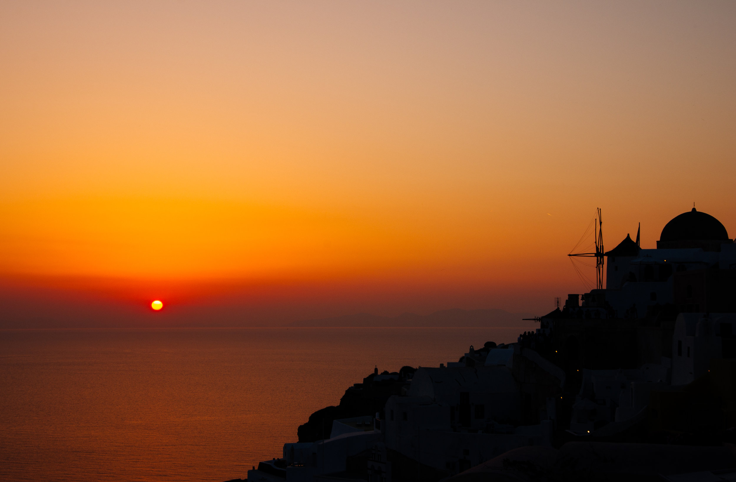 2014 JUNE Santorini sunset wow-1.jpg