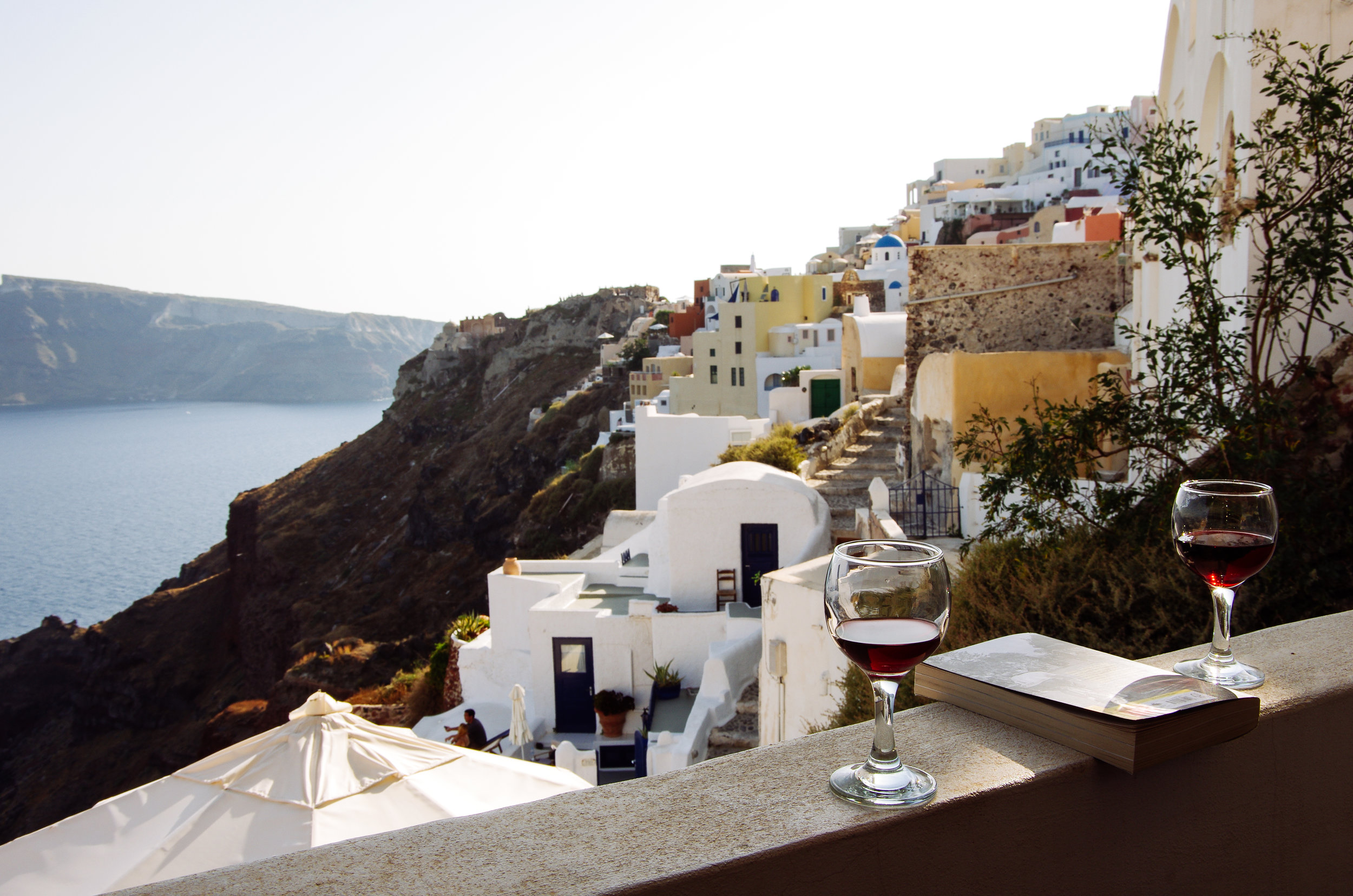 2014 JUNE Santorini wine-1.jpg