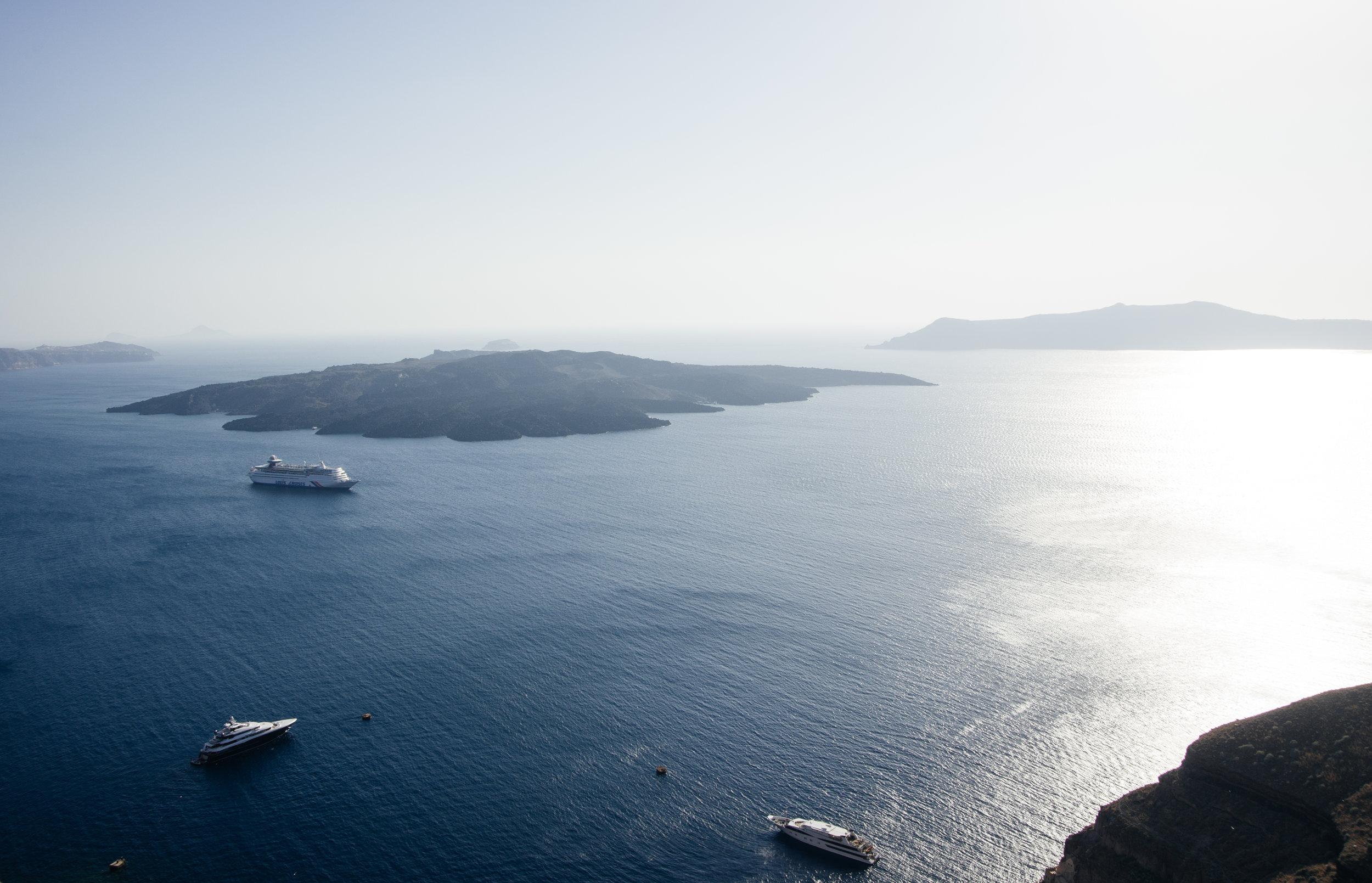 2014 JUNE Santorini adamming big-47.jpg