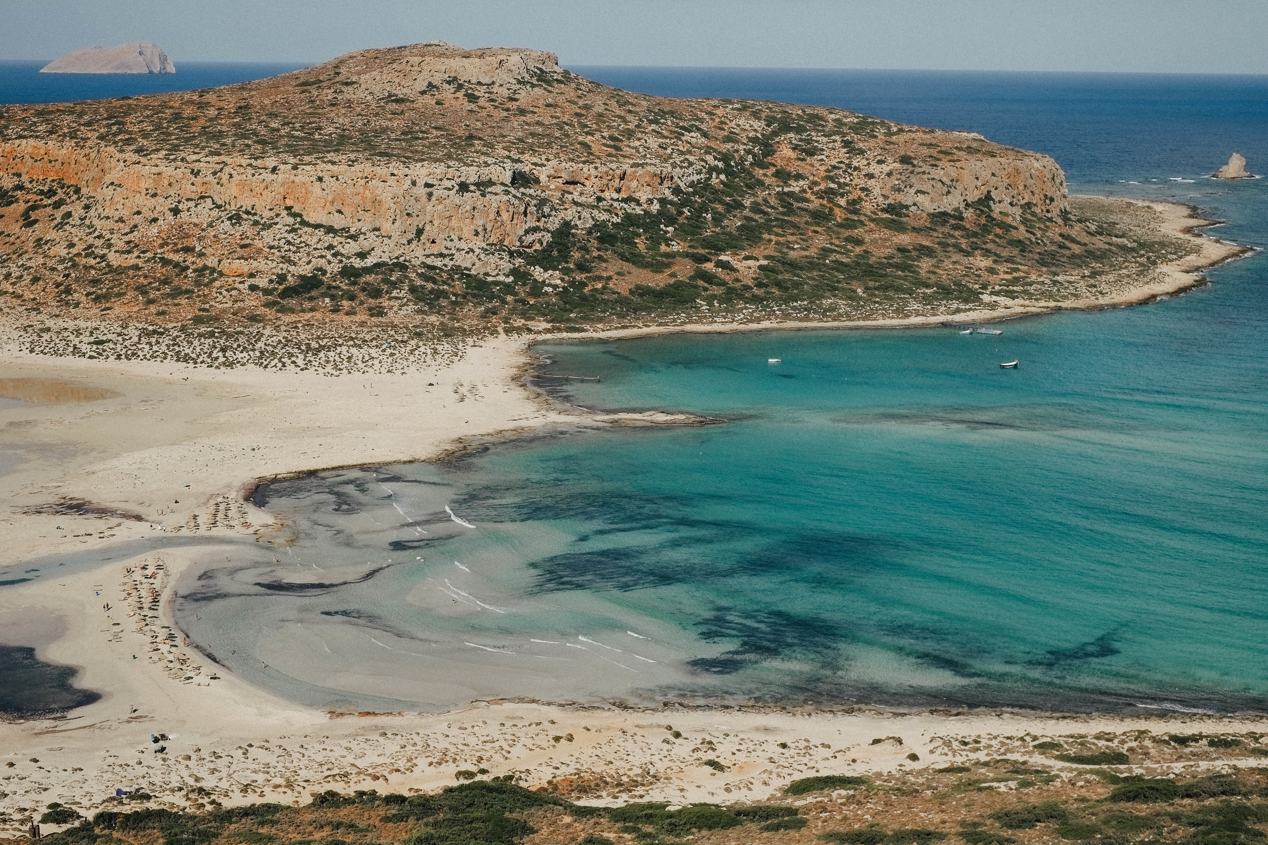 2017 SEP Crete-164.jpg