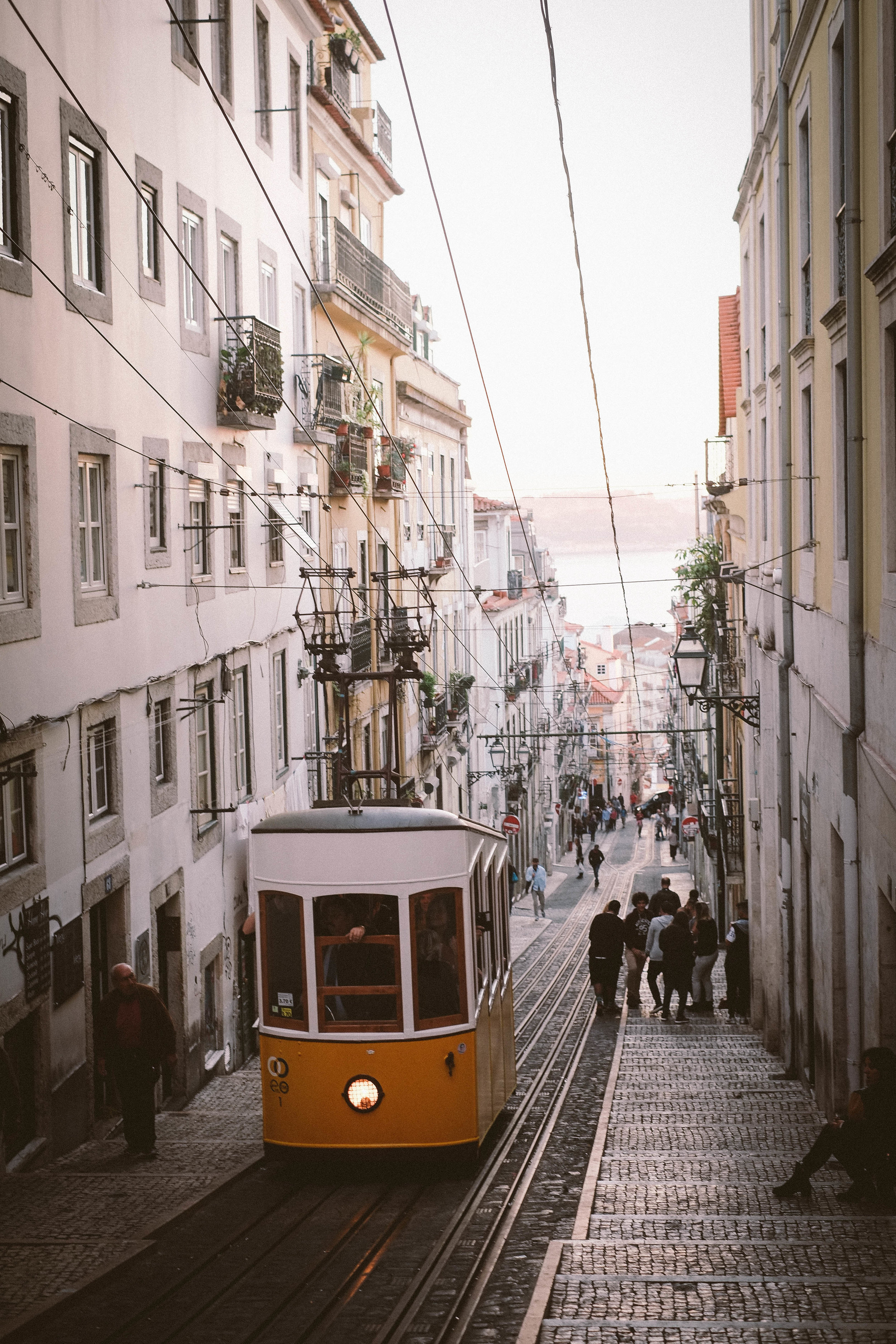 2017 NOV Lisboa-56.jpg