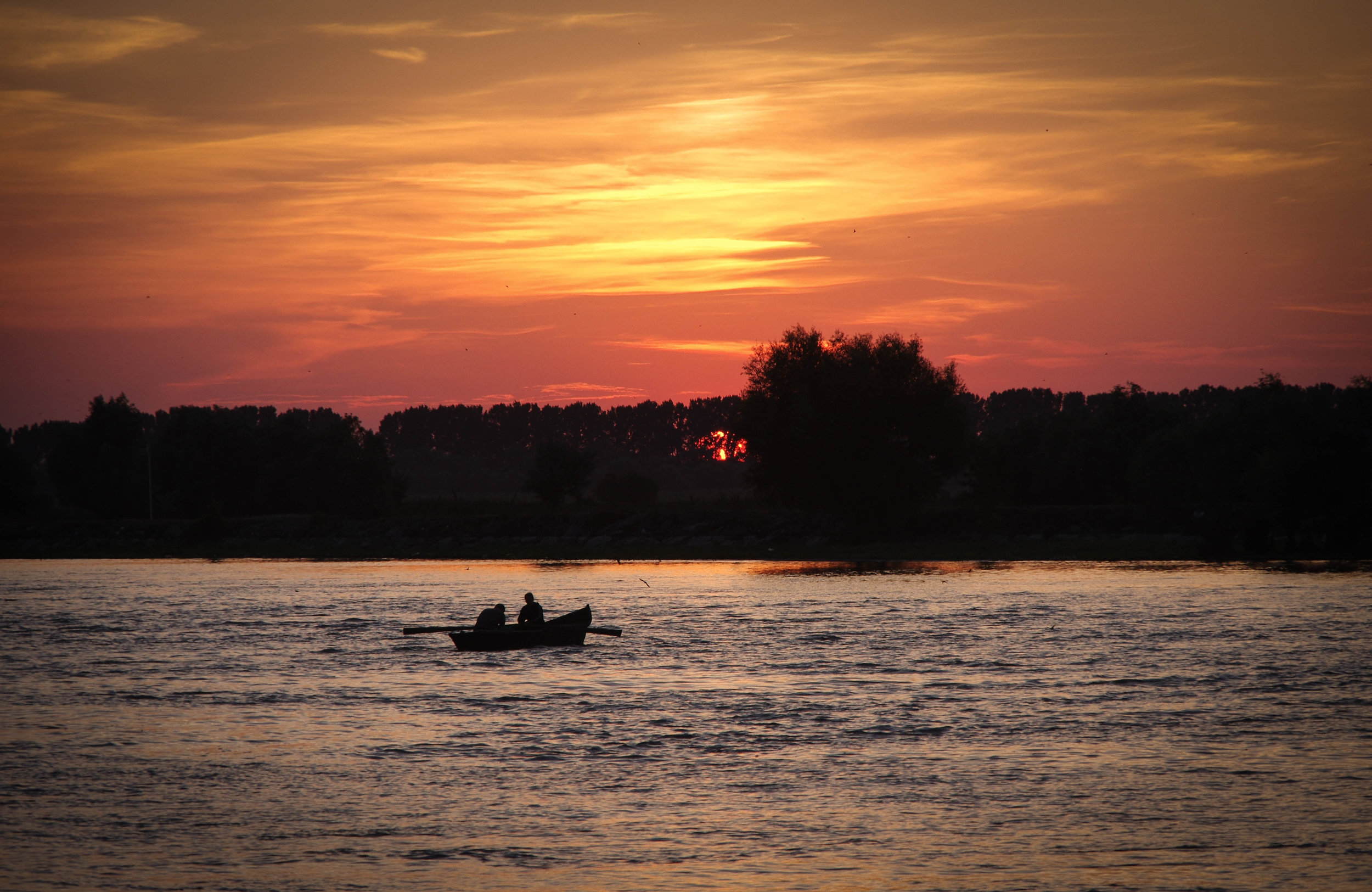 2014 MAY Romania Danube Delta v2 -26.jpg