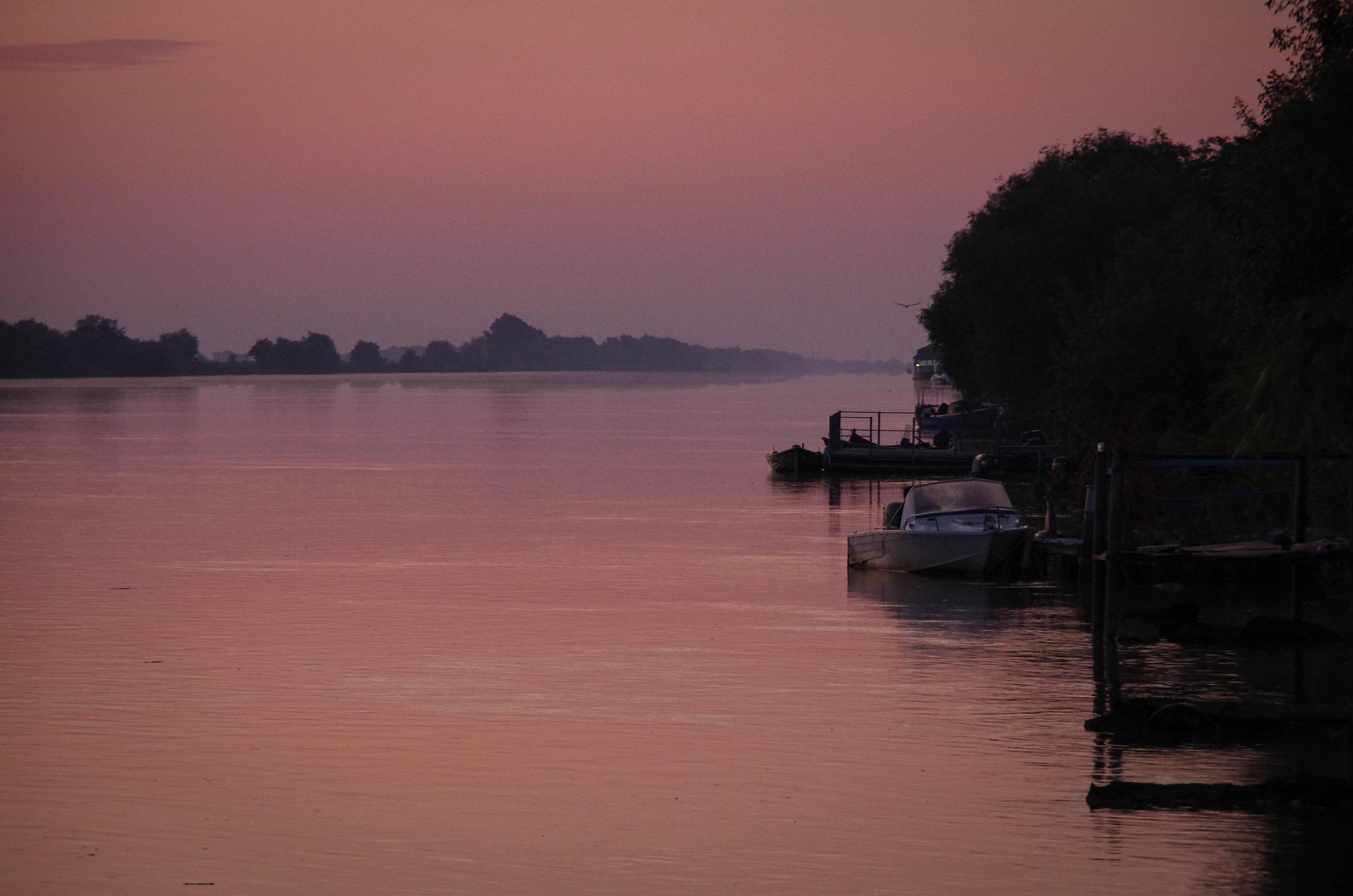 2014 MAY Romania Danube Delta v2 -45.jpg