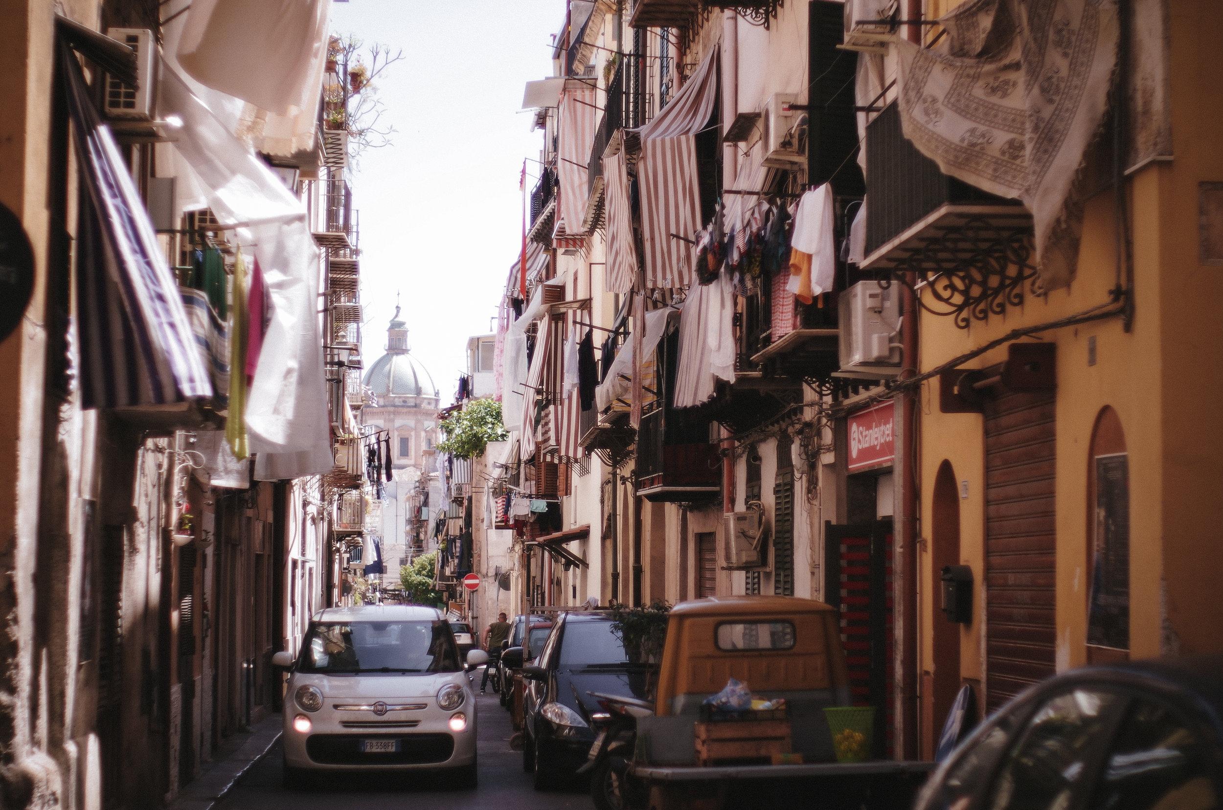 2018 MAY Sicily Palermo I-44.jpg