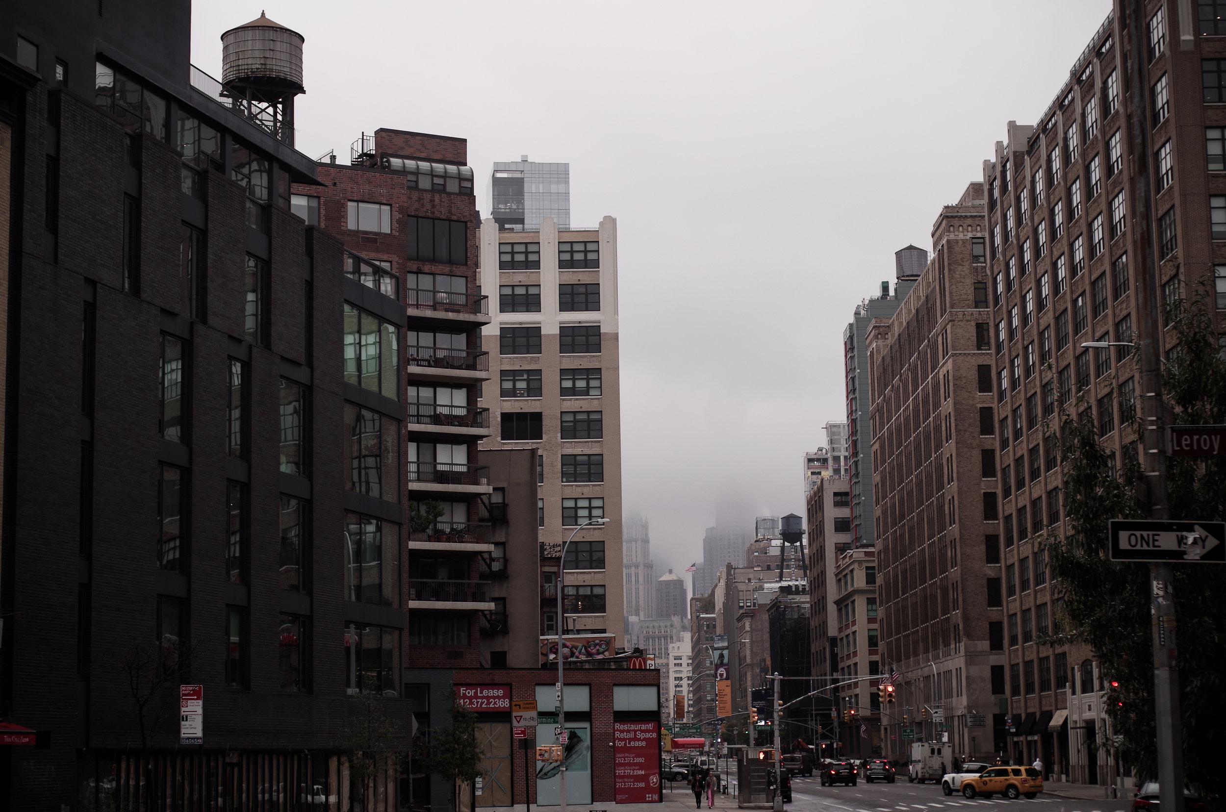 2018 OCTOBER New York City-44.jpg