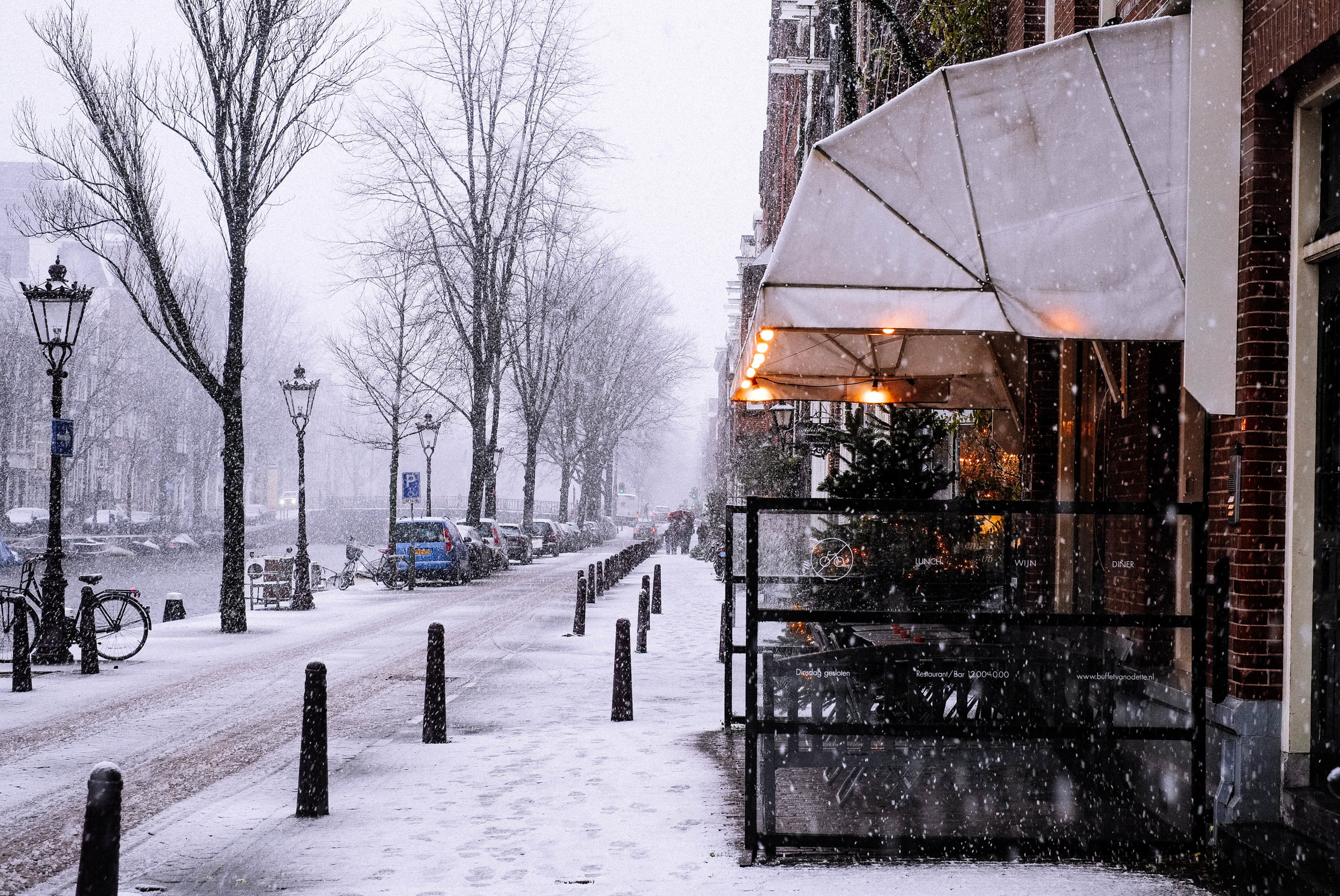 2017 DEC Amsterdam White Winter-6.jpg