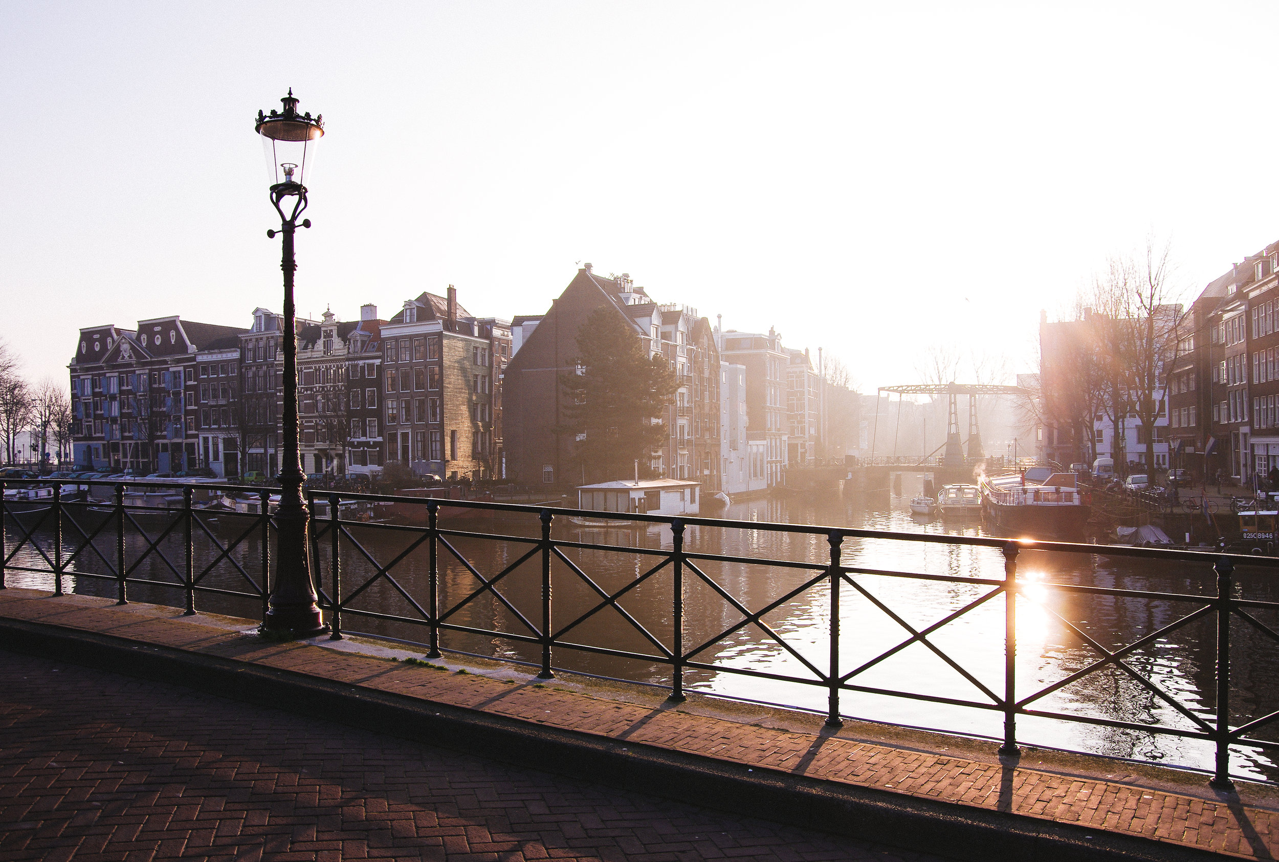 Amsterdam Light 01 by Andra Stefan - Amsterdamming.jpg