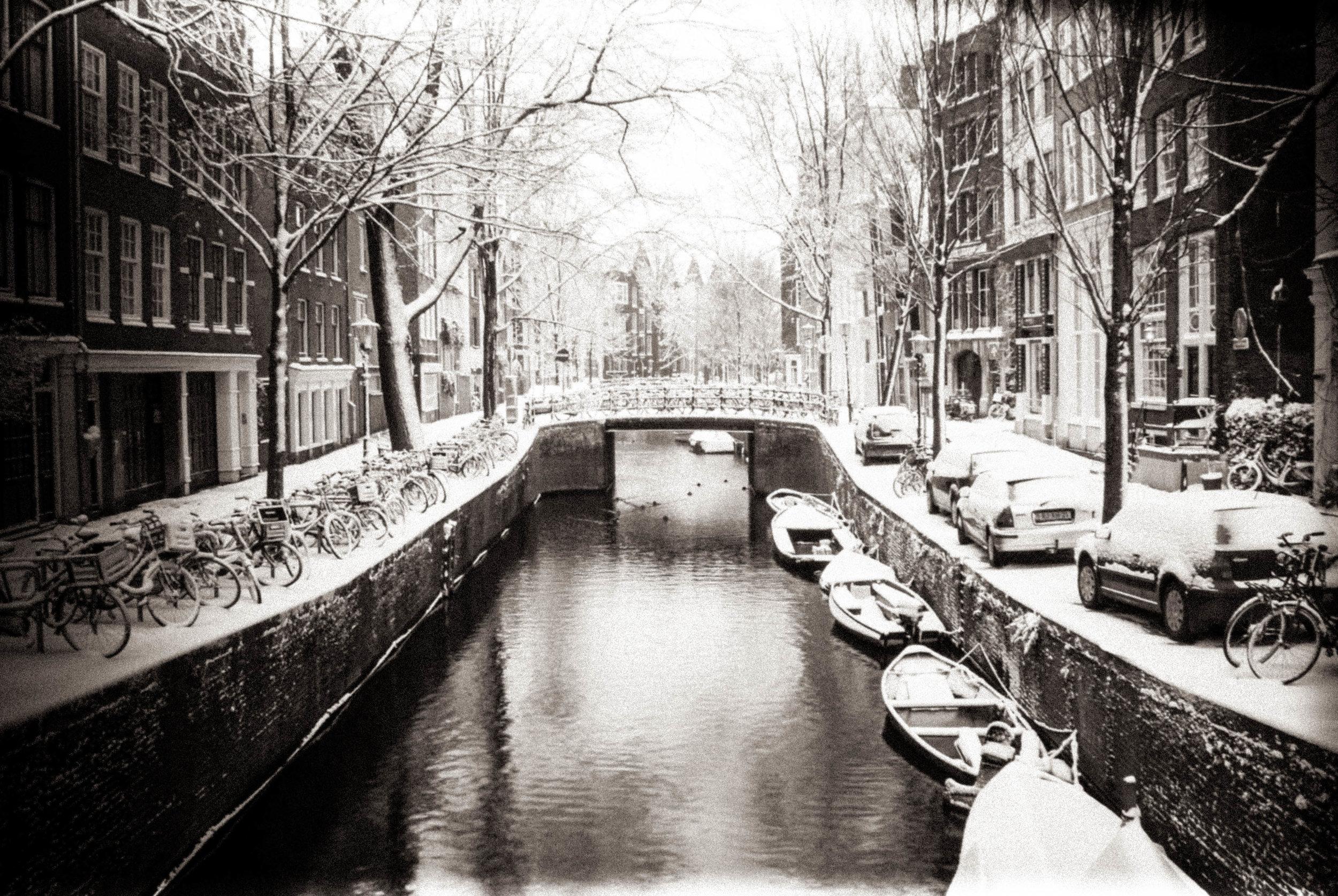 Amsterdam Black&White-12.jpg