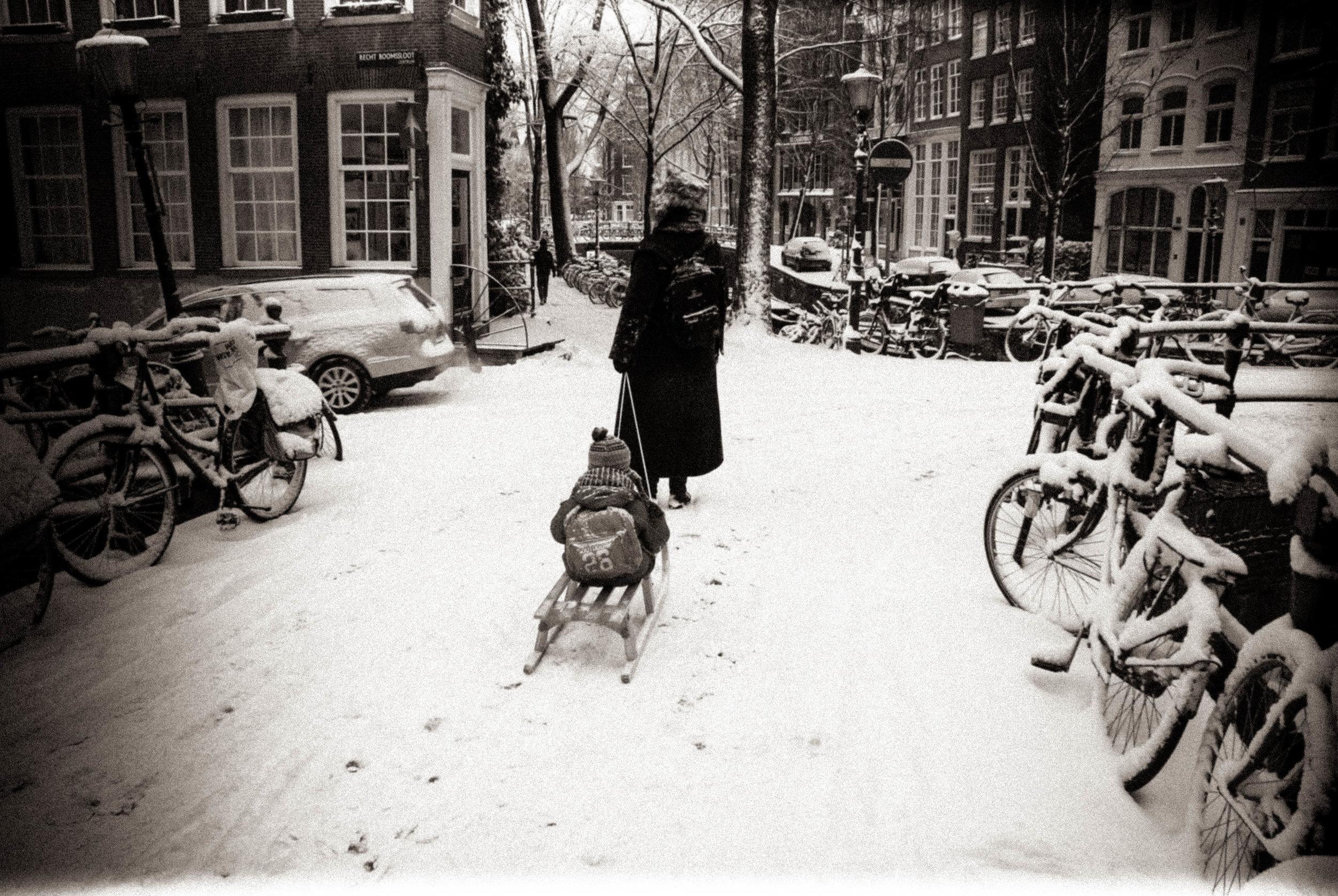 Amsterdam Black&White-13.jpg