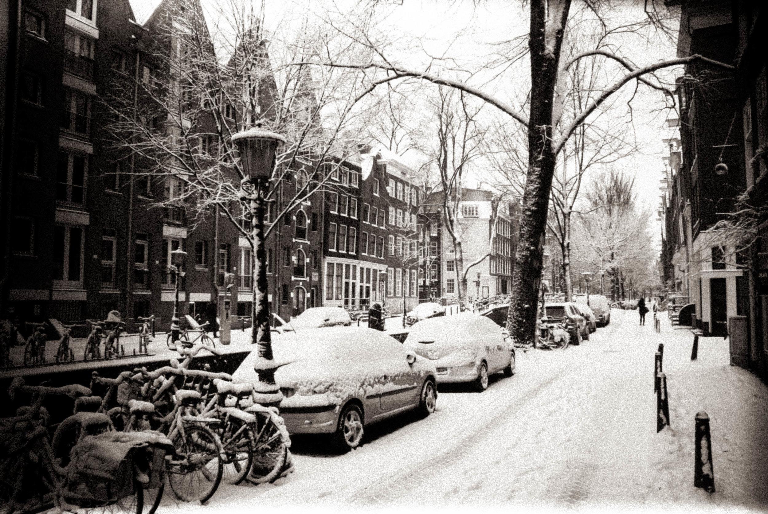 Amsterdam Black&White-15.jpg