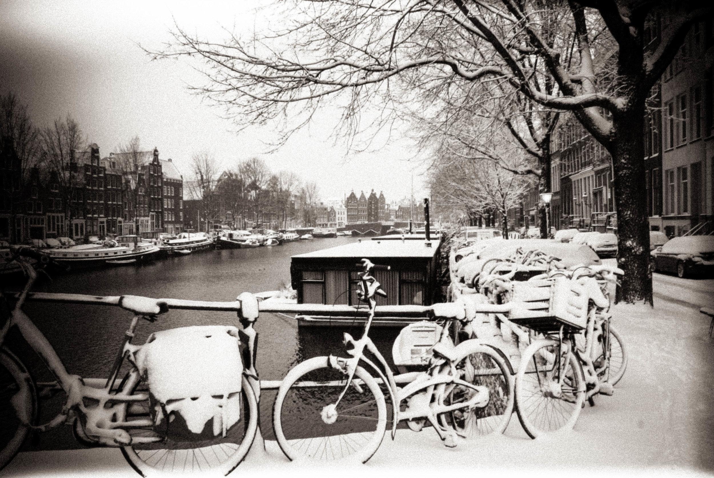 Amsterdam Black&White-16.jpg