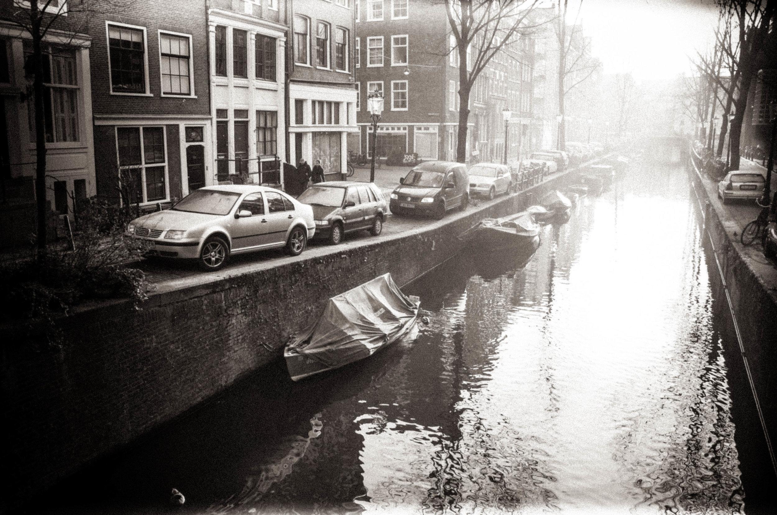Amsterdam Black&White-35.jpg