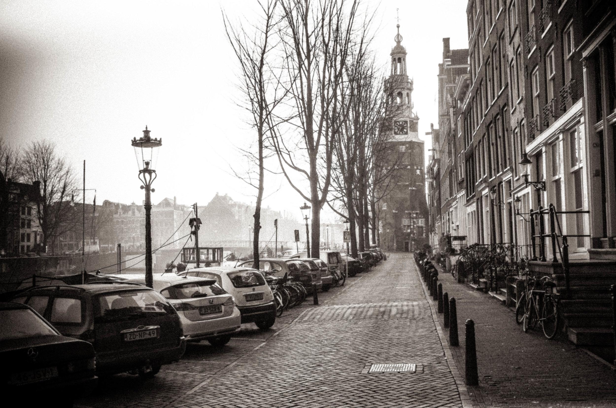 Amsterdam Black&White-36.jpg