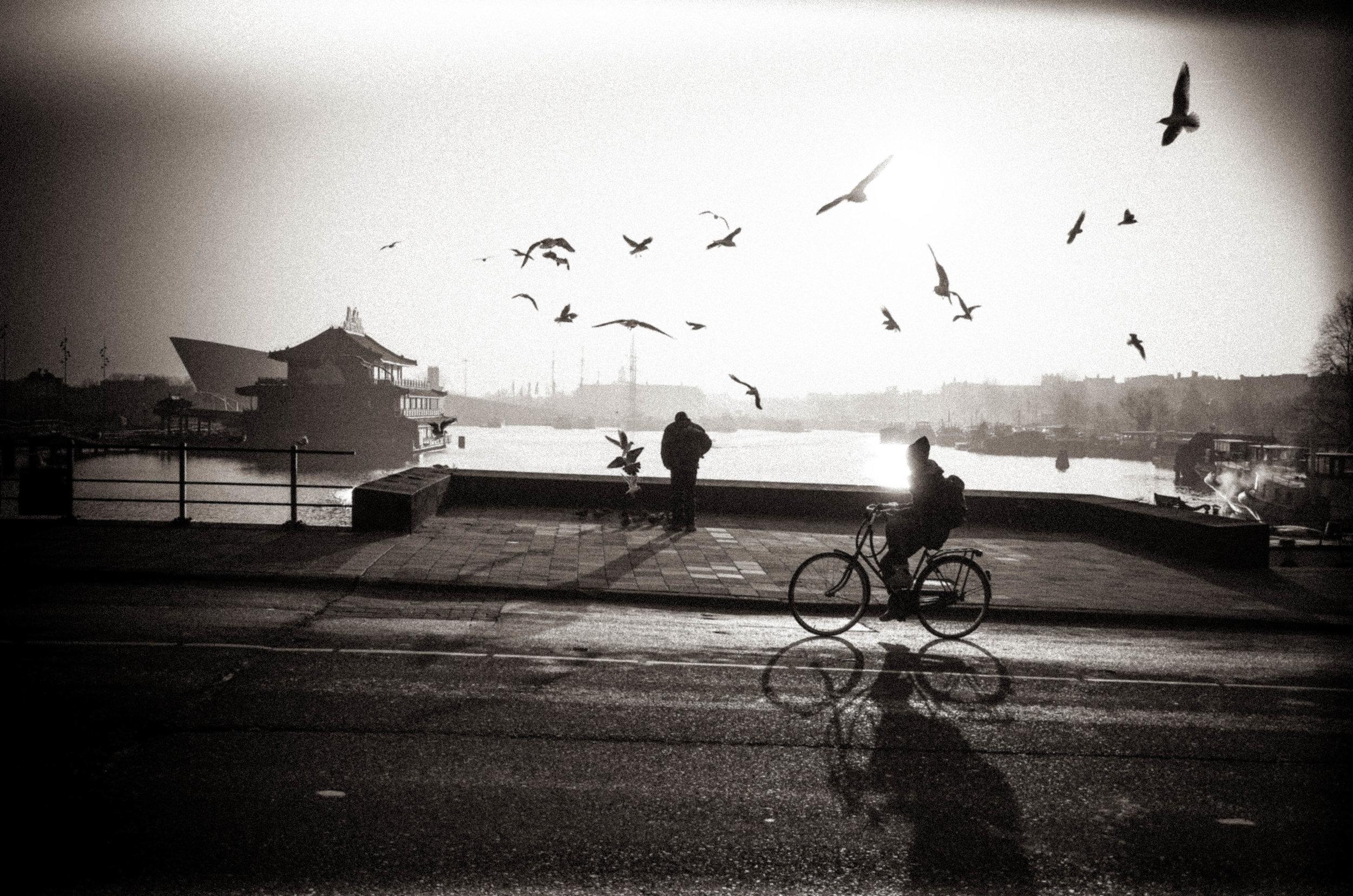 Amsterdam Black&White-38.jpg