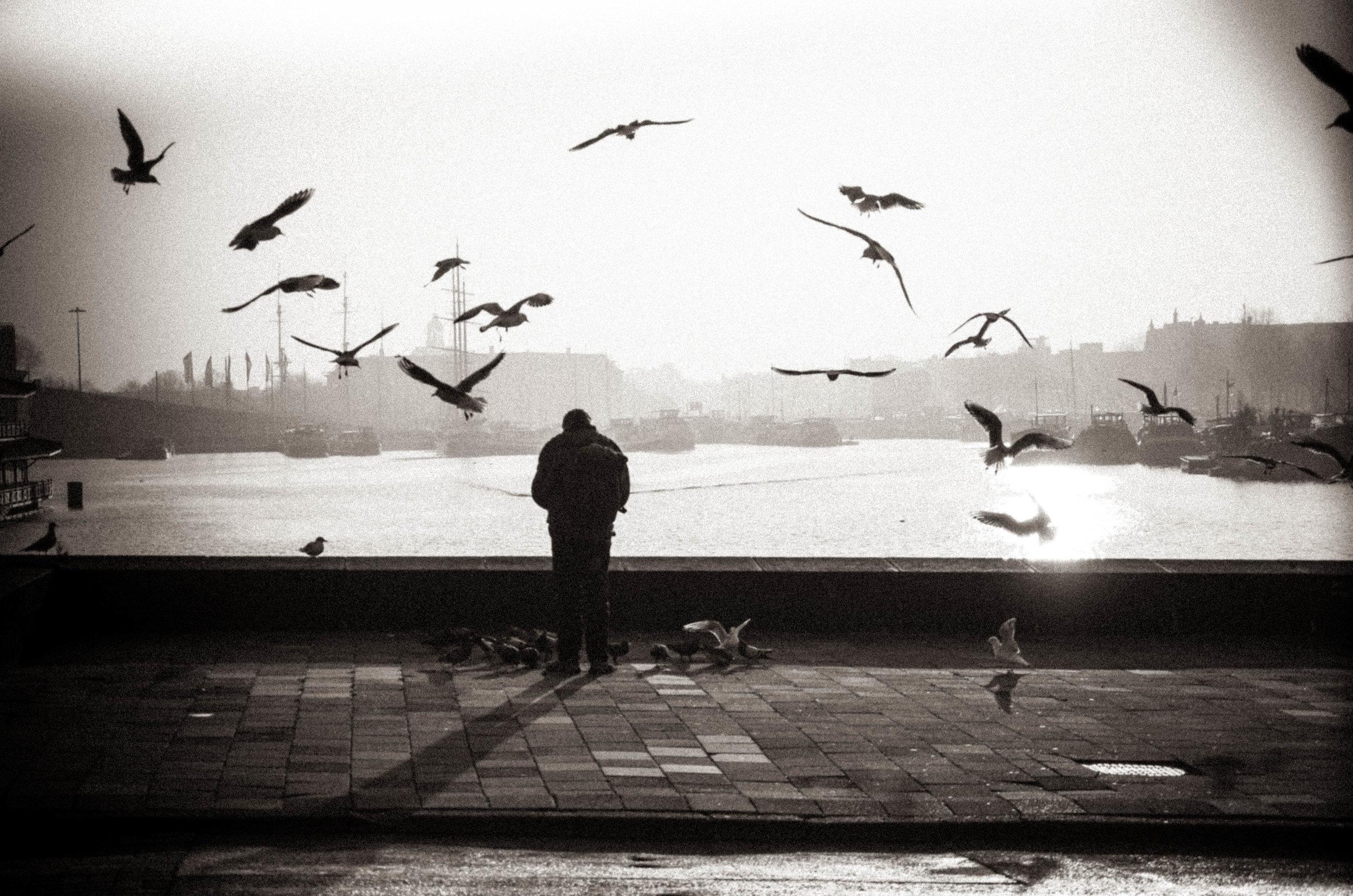 Amsterdam Black&White-39.jpg