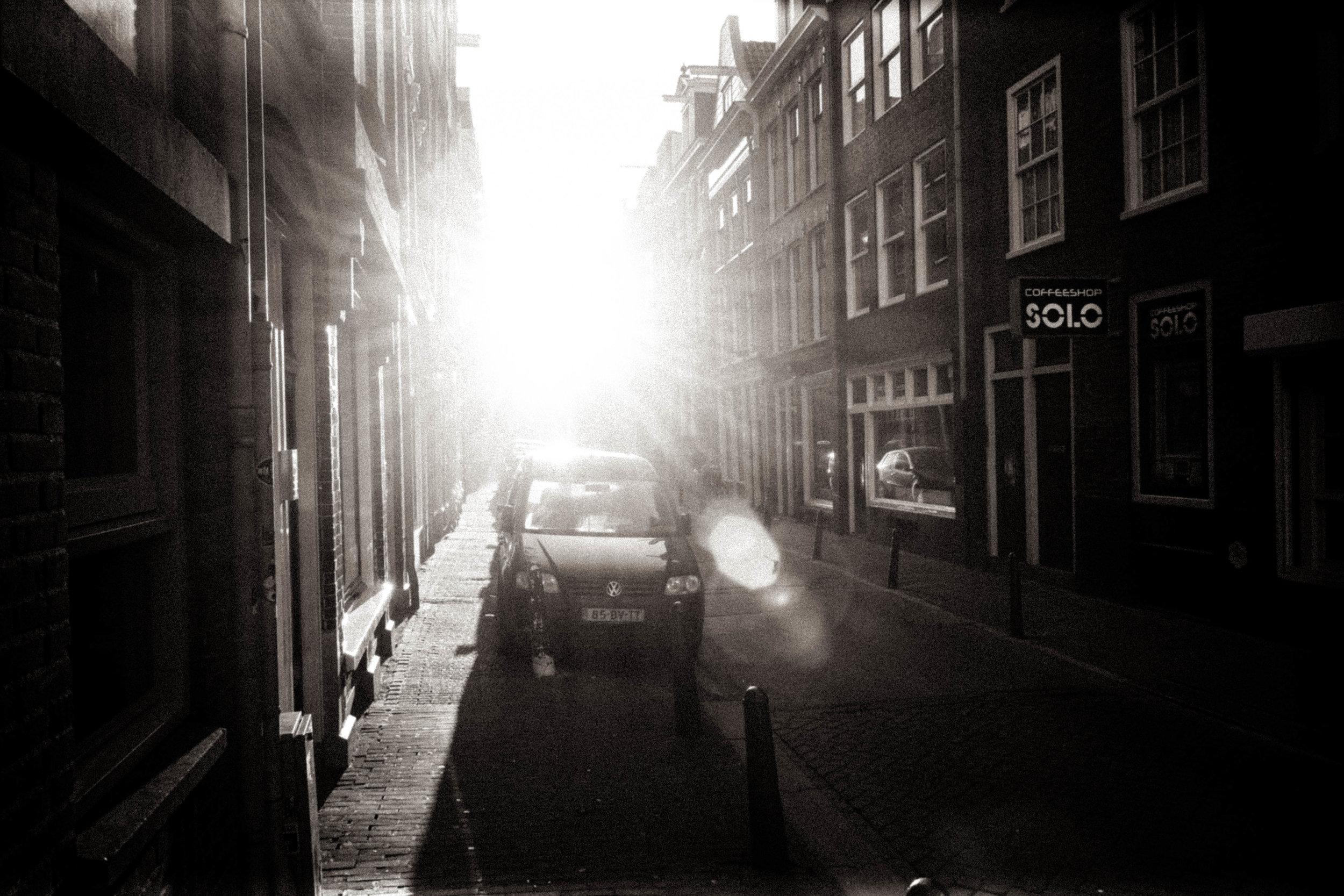 Amsterdam Black&White-44.jpg