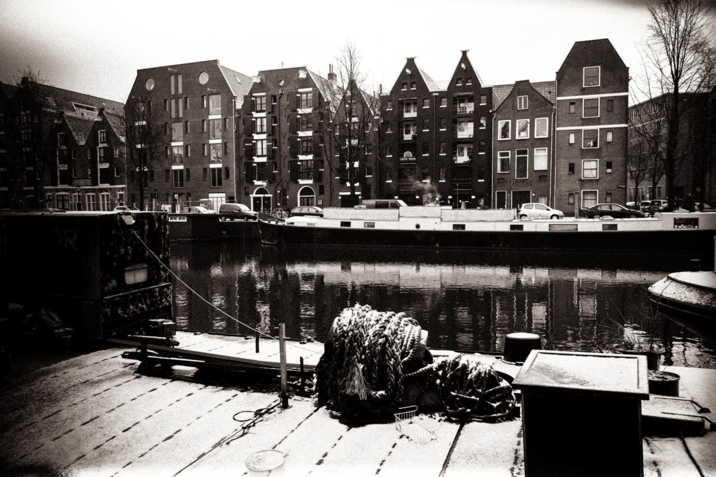 Amsterdam Black&White-47.jpg