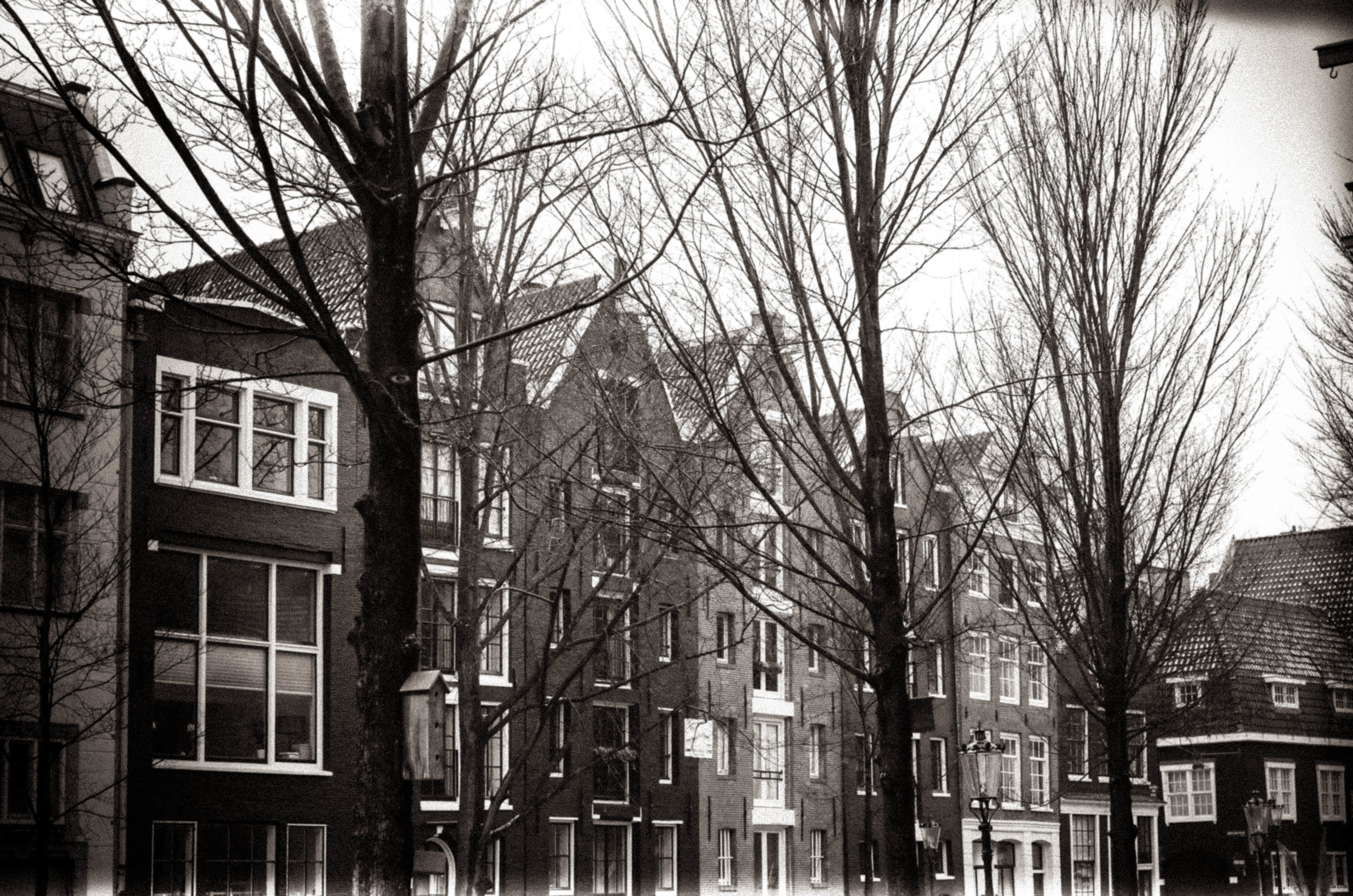 Amsterdam Black&White-52.jpg