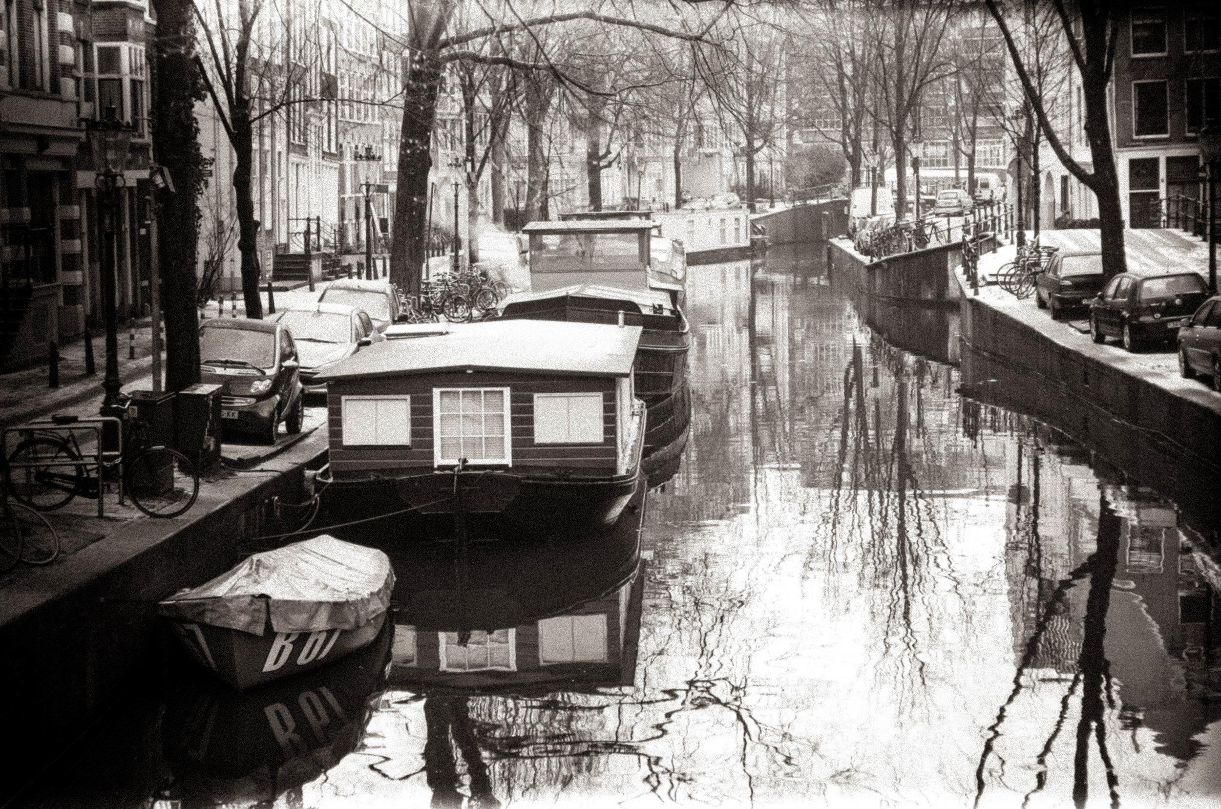 Amsterdam Black&White-54.jpg