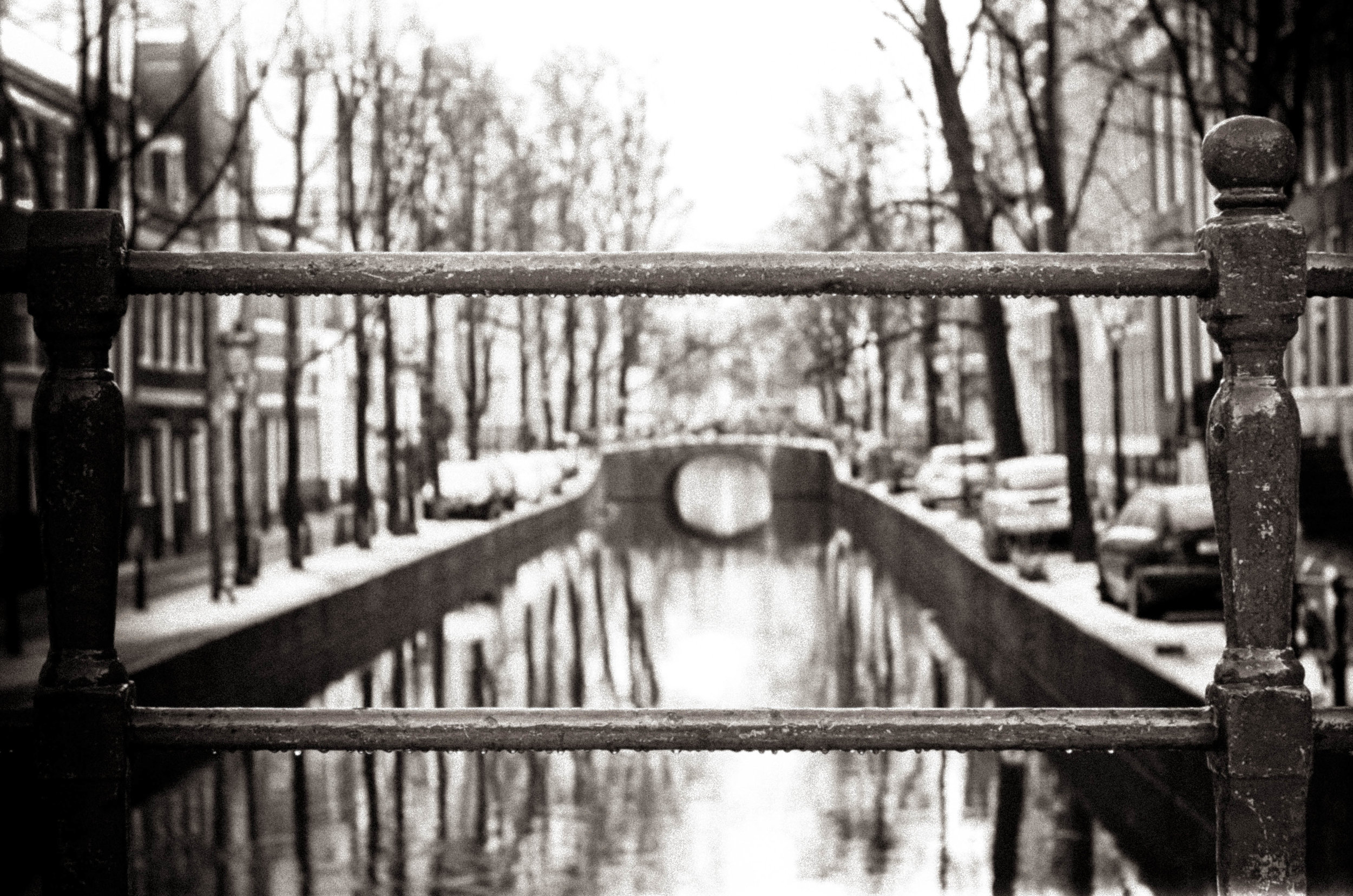 Amsterdam Black&White-55.jpg